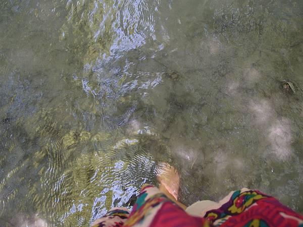 雲山水12