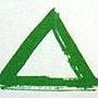 圖形偏好測驗-三角形
