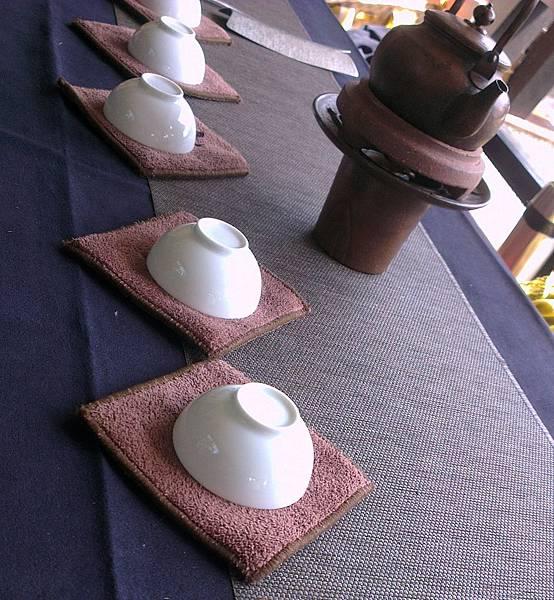 清風茶宴03