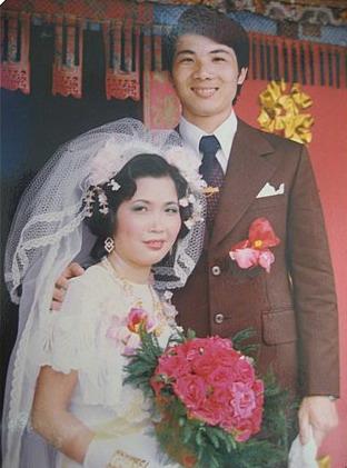 60年代中段婚紗01.jpg