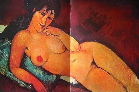 1916橫躺的裸婦.jpg