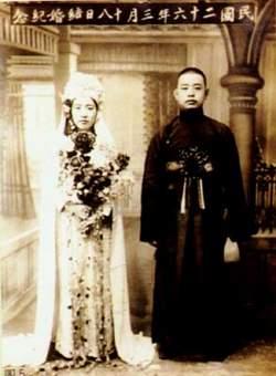 30年代婚紗.jpeg