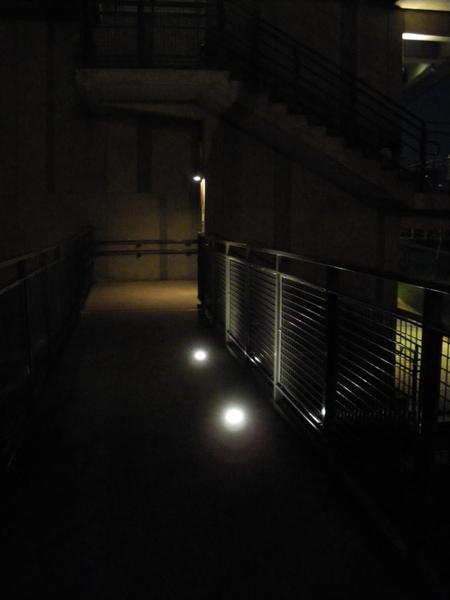東海大學 011.jpg