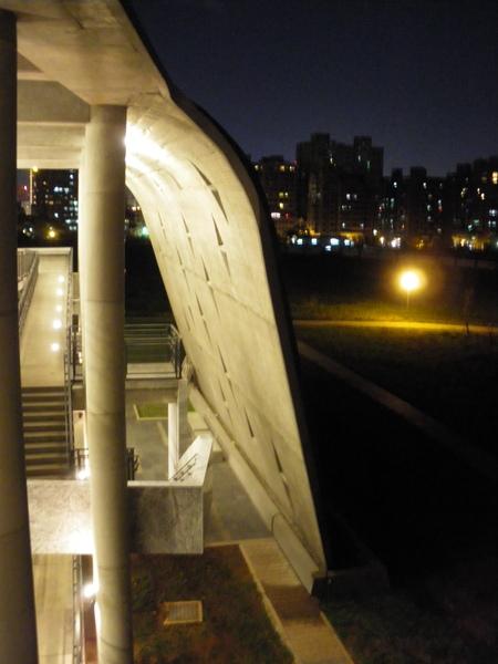 東海大學 016.jpg