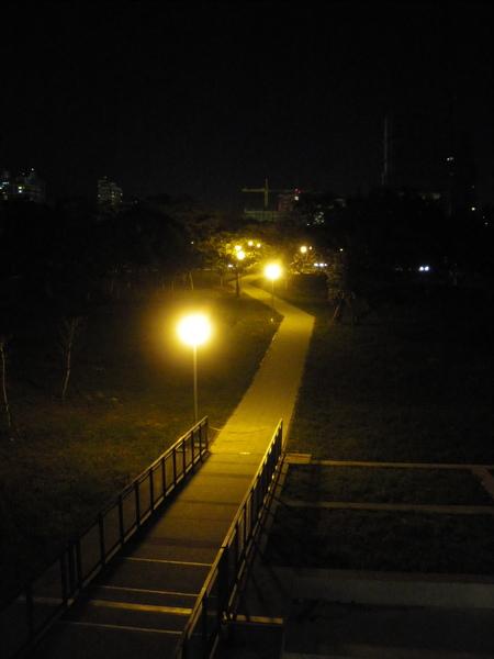 東海大學 017.jpg
