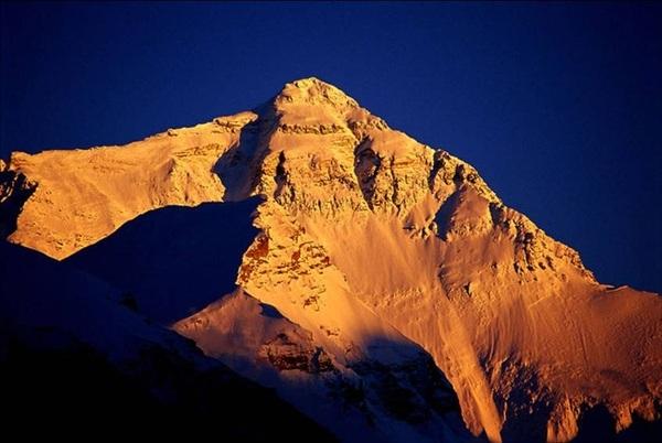 西藏圖片1.jpg