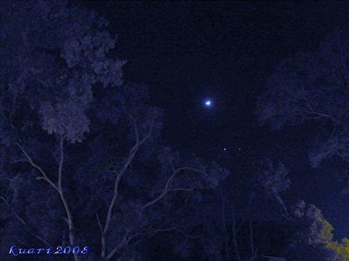 雙星拱月-1.jpg