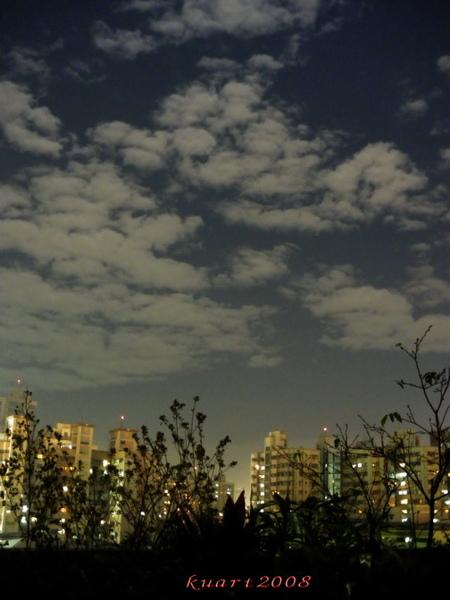 夜景002.jpg