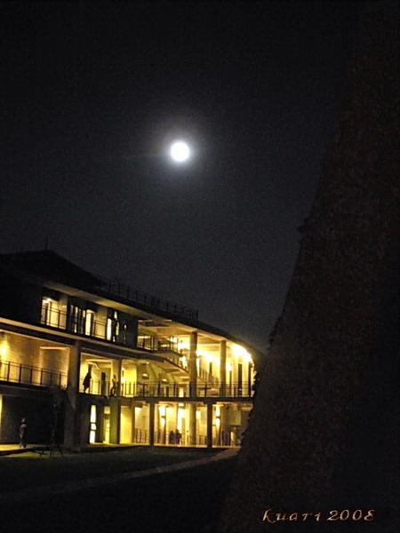 東海大學177-1.jpg