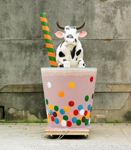 珍珠奶牛.jpg