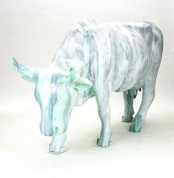 森林中的牛 The Cow in the Forest.jpg