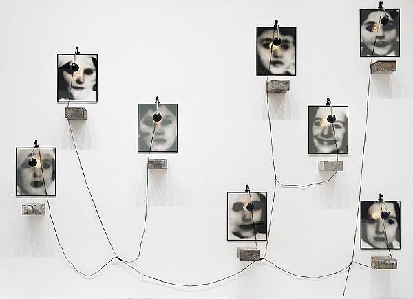 Christian Boltanski03.jpg