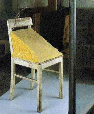 (Joseph Beuys)03.jpg