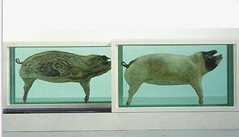 第一隻小豬往市場,第二隻小豬留在家-1.jpg
