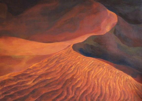 沙漠系列壓縮檔.jpg