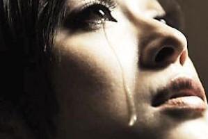 女人的眼淚02.jpg