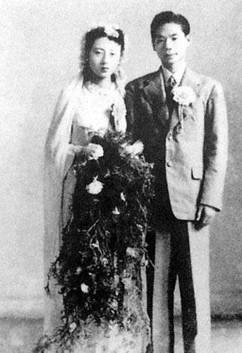 40年代婚紗.jpg