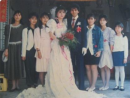 70年代婚紗.jpg