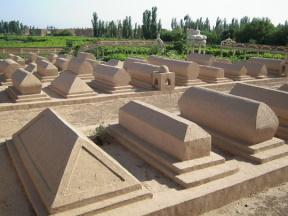 回族墓地.jpg