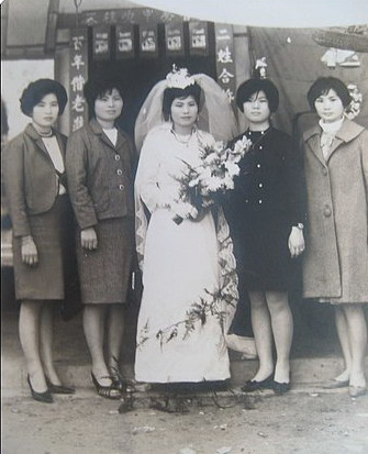 50年代婚紗01.jpg