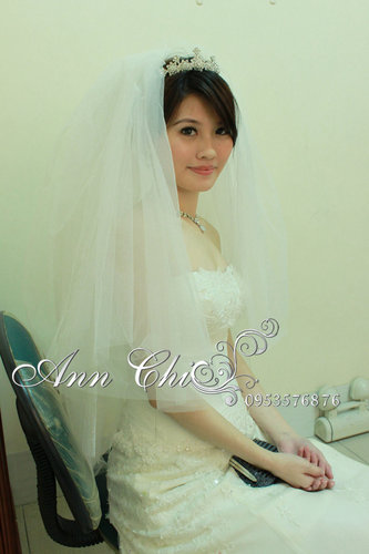 2010婚紗.jpg