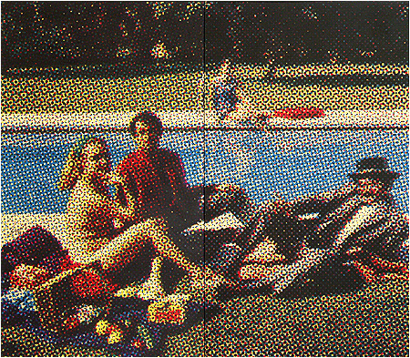Andreas Gursky《草地上的午餐》2002.jpg