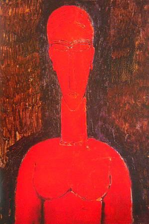 1913女像柱.jpg