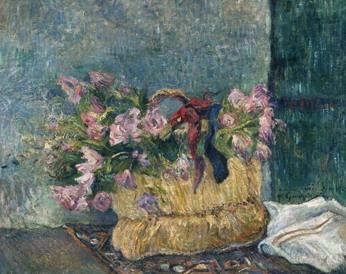 高更,水果盤與檸檬50X61CM,1890-2.jpg