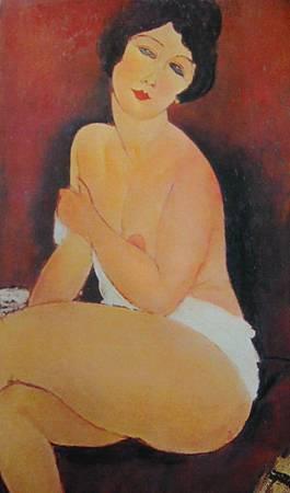 1917坐在沙發上的裸婦.jpg