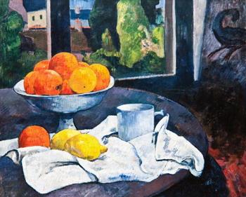 高更,水果盤與檸檬50X61CM,1890-1.jpg