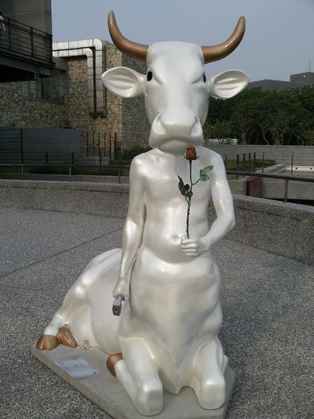 Bull Man.jpg
