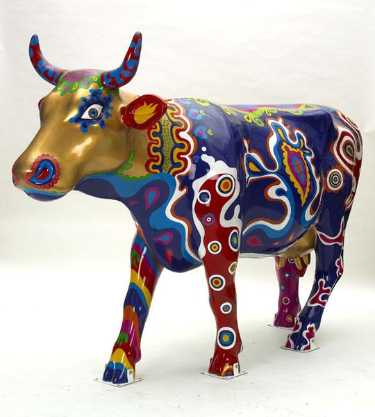 水水牛 Beauty Cow.jpg