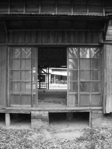 虎尾糖廠宿舍.jpg