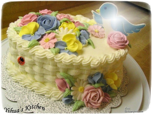 蛋糕02.jpg