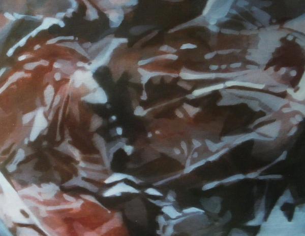 肉體3,黃皓儀,91x72.5cm.jpg