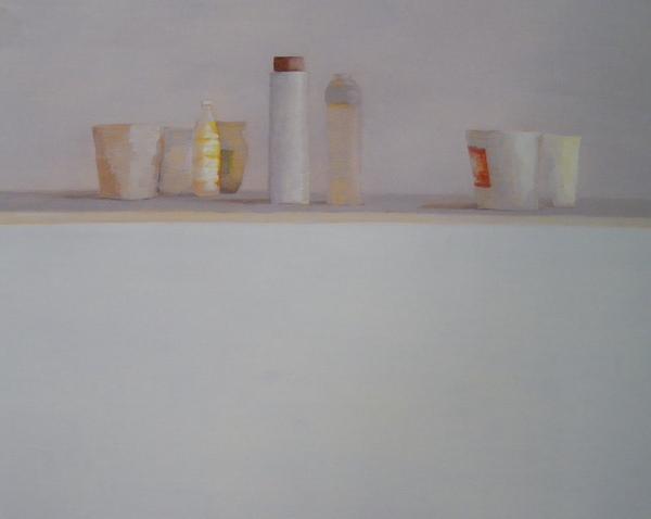 吳題系列,王長春,91x116.5cm.jpg