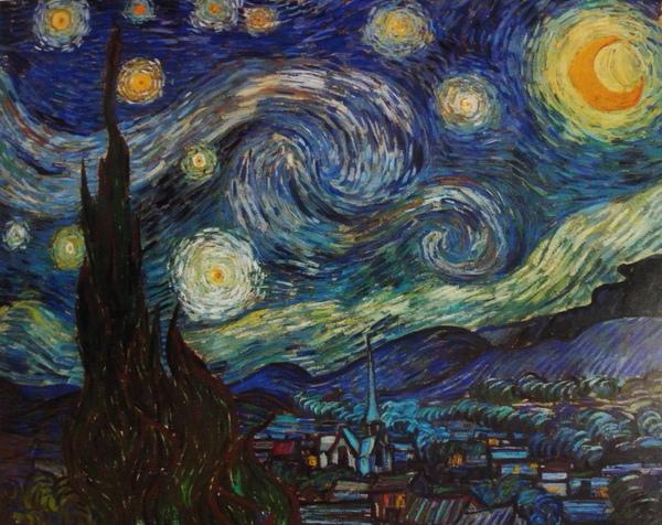 1889星空.jpg