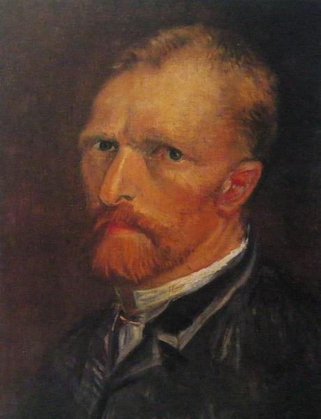 1886-1.jpg