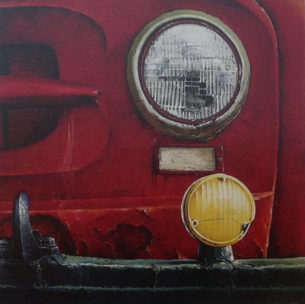 消防車頭,115X115,1980.jpg