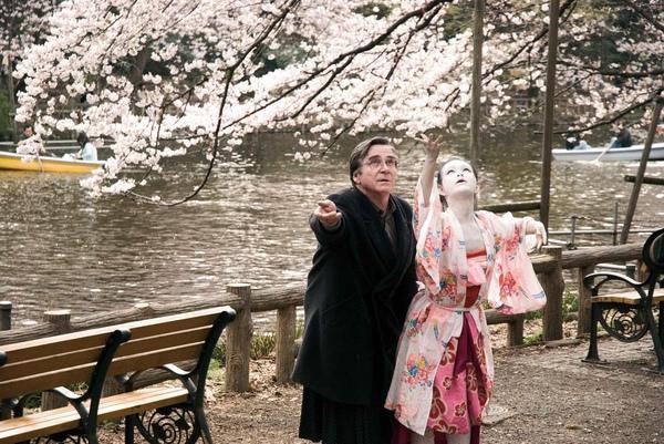 當櫻花盛開2.jpg