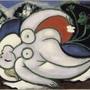 畢卡索躺著的女人.jpg