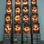 Christian Boltanski01.jpg