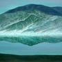 2010寧靜海.jpg