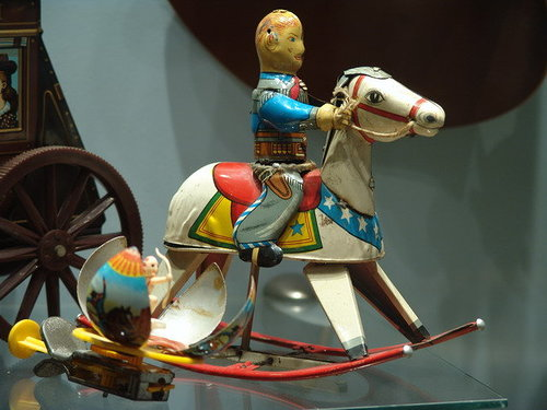 Istanbul Toy Museum-3