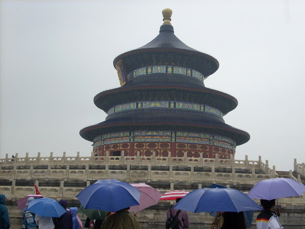 北京天壇-1
