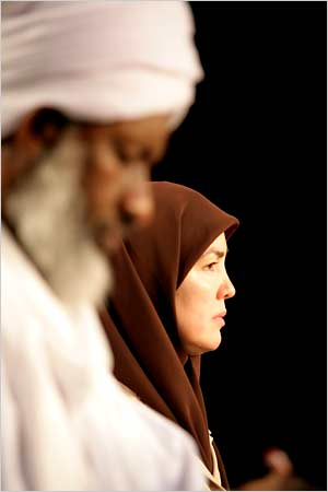 islamface.jpg
