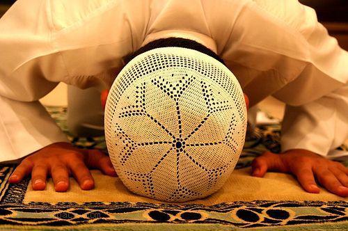 http://mustmail.com/images/namaz2.jpg