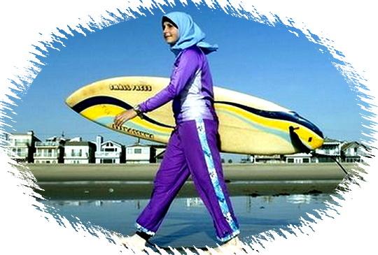 muslim-women1.jpg