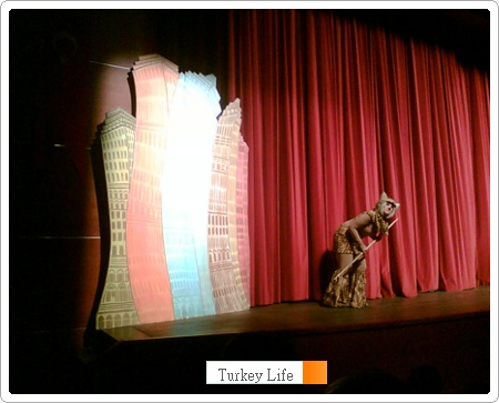 teatre01