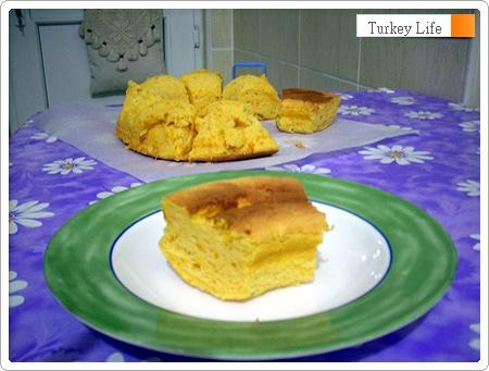 cheese cake-2
